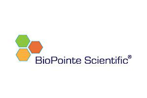 logo_biopointescientific