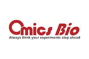 logo_omicsbio