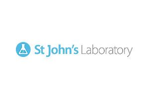 logo_stjohnslabs